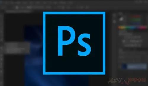 افضل اصدار من الفوتوشوب للكمبيوتر Adobe Photoshop