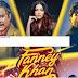 Fanney Khan 2018 DVDRip Full Hindi Movie Download 720p