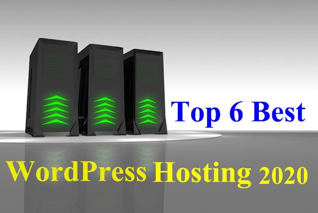 Best WordPress Hosting in Hindi- Wordpress Hosting कैसे चुने