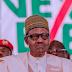 Stay Off Edo Governorship Election, HURIWA warns President Buhari