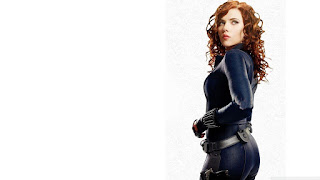 Black-Widow-wallpaper-for-android-hd