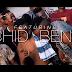 VIDEO:Man Fongo Ft Chidi Beenz - CHUNGU TAMU:Download