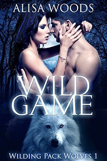 Wild Game by Alisa Woods