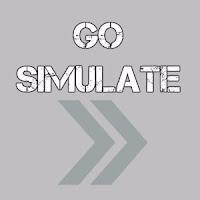 GO Simulator APK Versi Terbaru 2016