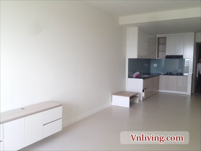 lexington residence apartment for rent 82 sqm 2 bedrooms unfurnished