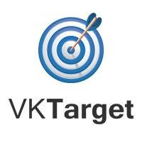 Vktarget как получать больше заданий