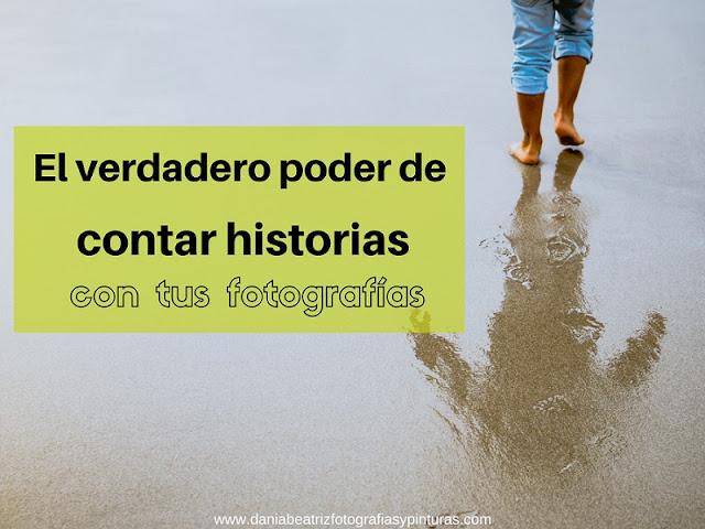 storytelling-fotografico-contar-historias-con-las-fotografias