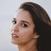 [The Voice Portugal] Catarina Pereira segue em frente na competição