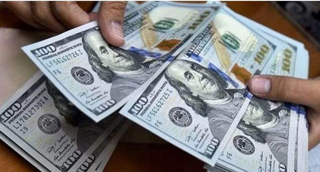 اسعار صرف الدولار في الاسواق العراقية اسعار صرف الدولار في الاسواق العراقية