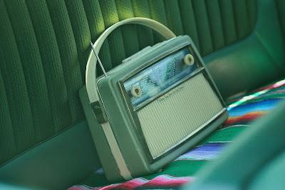 Ecouteurs sans fils TWS QCY T1C : peut mieux faire., A Unix Mind In A Windows World