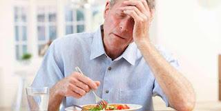 10 Diabetes Symptoms in Hindi