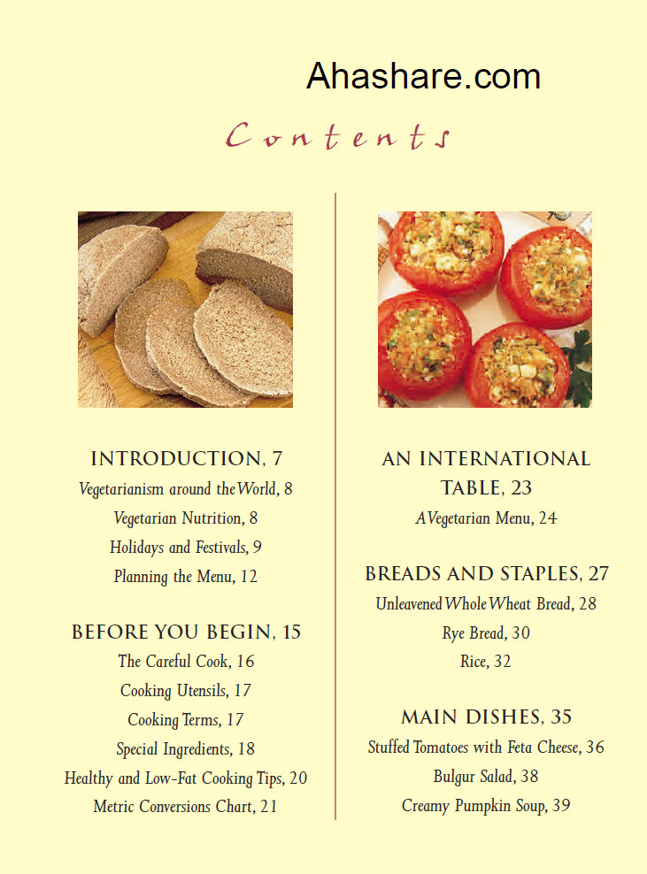 world book encyclopedia 2016 pdf free download