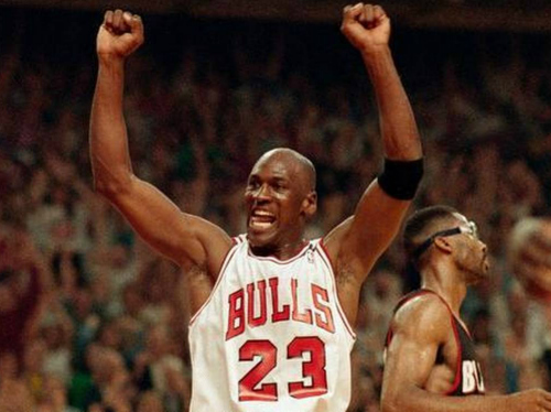 CHARLOTTE, N.C. - Jordan and Michael Jordan Brand are giving a hundred dolars million to organizations devoted to marketing social justice and racial equality.    In a joint statement Friday on social networking, Jordan and also the Jordan Brand explained cash shall be paid out more than ten years with the aim of ensuring racial equality, social justice, and increased access to training.