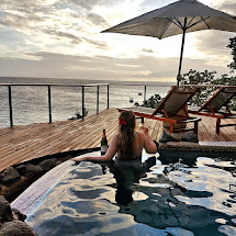 Ultimate Barefoot Luxury Royal Davui Resort Fiji