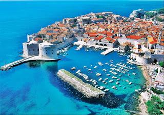 Singles en Dubrovnik