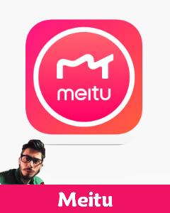Meitu ,تطبيق ميتو,برنامج ميتو,برنامج Meitu ,تطبيق ميتو,تحميل ميتو,تنزيل ميتو,تحميل تطبيق ميتو,تنزيل تطبيق ميتو,تحميل برنامج ميتو,تحميل Meitu ,تحميل برنامج Meitu ,تنزيل برنامج Meitu ,Meitu تحميل,Meitu تنزيل
