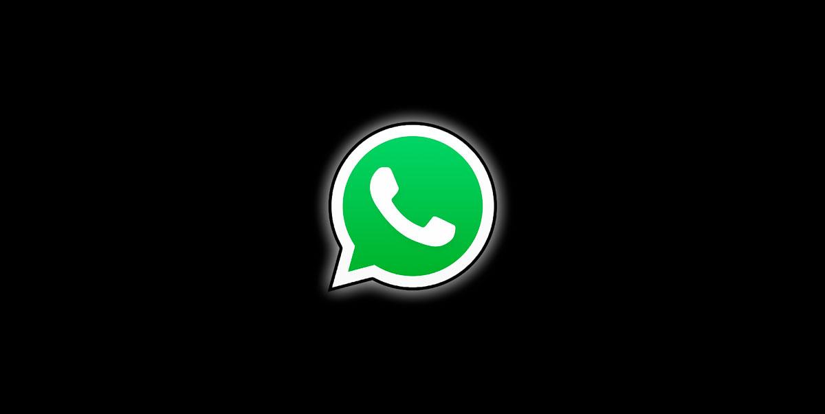Cuáles son los diferentes tipos de WhatsApp