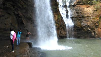 Thommankuthu_water_falls,Chhattisgarh,chhattisgarh_tourism,chhattisgarh _tourist_ places,chhattisgarh_tourist,chhattisgarh_tourist_places_near_raipur