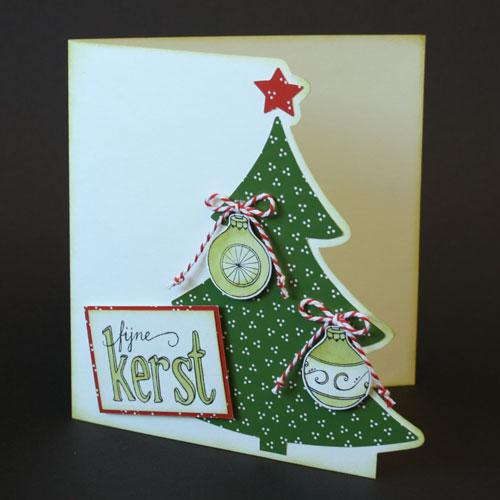 kerstkaarten maken met foto 2020 Marjoleine's blog: 2 kaarten van de cursus kerstkaarten maken