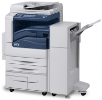 Xerox Phaser 3117 Driver For Windows 10 64 Bit