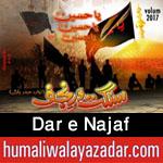 http://www.humaliwalayazadar.com/2016/07/dar-e-najaf-nohay-2010-to-2017.html