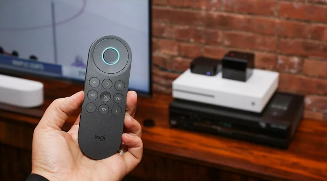 Best universal remotes of 2019
