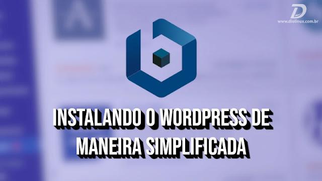 instalando-wordpress-maneira-simplificada