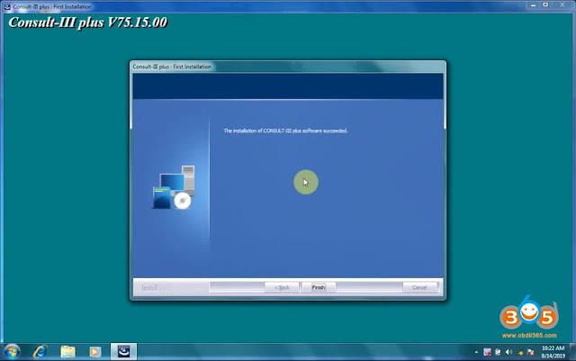 installer-nissan-consult-iii-plus-v75-8