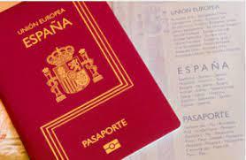 La residencia legal continuada para la nacionalidad española por residencia