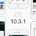 Como hacer Jailbreak Untethered iOS 10.3.1