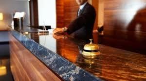 Πωλητήρια για δεκάδες μικρά ξενοδοχεία στη Χαλκιδική