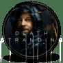 تحميل لعبة Death Stranding لأجهزة الويندوز