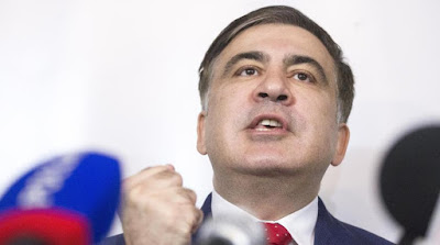 Украину захлестнула волна террора по вине подонков-правителей