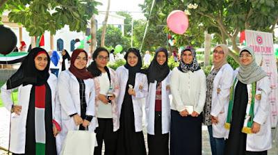 Best Medical Colleges in Dubai