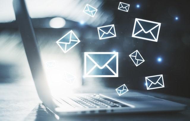 email segmentation business emails marketing