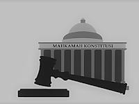 Dikabulkan MK, Penganut Kepercayaan Bisa Ditulis di Kolom Agama di KTP