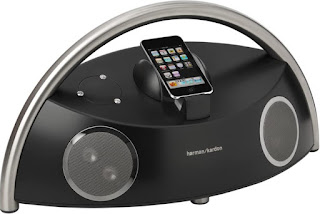 harman kardan go+play