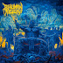 "DEHUMAN REIGN ""Descending Upon the Oblivious"" (Recensione)"