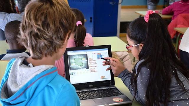 Más de 38,000 padres de familias a nivel nacional expresan su disconformidad con las clases virtuales, según Aspec