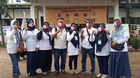 MGBK Kabupaten Sumedang