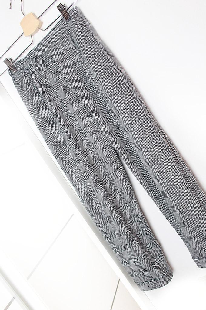 paso-a-paso-pantalon-con-bolsillos