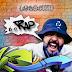 """Lheo Zotto """"É O Rap"""" - Se não respeita o Hip Hop, Rap jamais serão"""