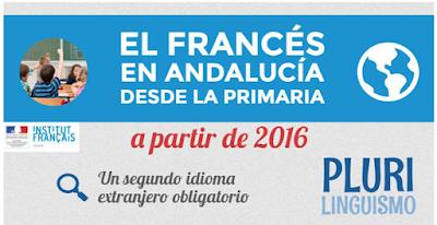 http://www.ambafrance-es.org/El-frances-ya-tiene-verdadera-cabida-en-la-ensenanza-en-Andalucia