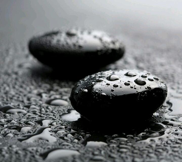 Картинки по запросу piedra negra zen
