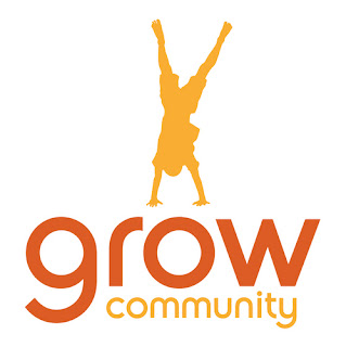 Grow Community Bainbridge