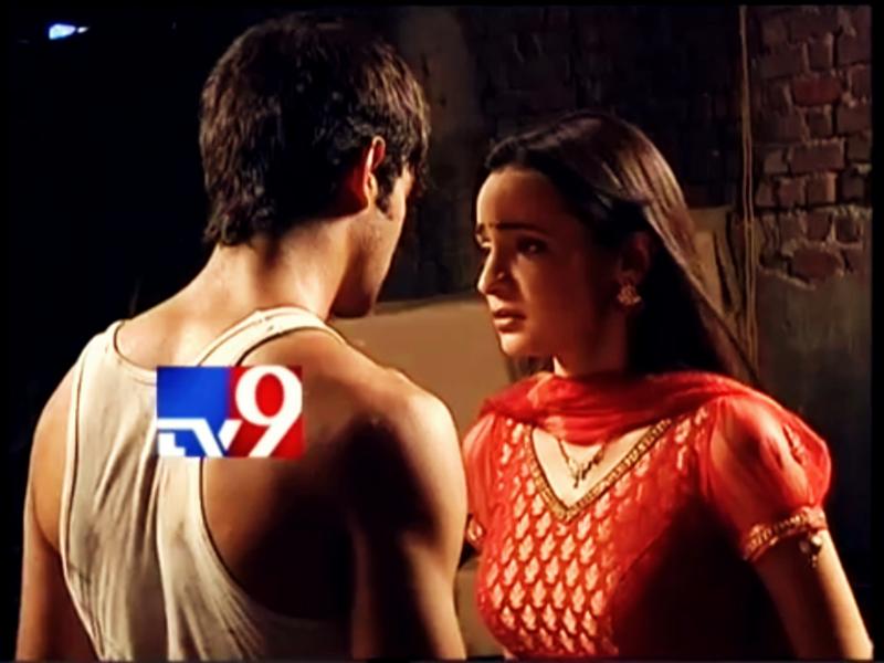 Team BARUN: Iss Pyaar Ko Kya Naam Doon kidnap to end Arnav.