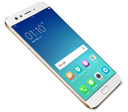 Review dan harga Hand Phone: Harga Kelebihan kekurangan Oppo F3