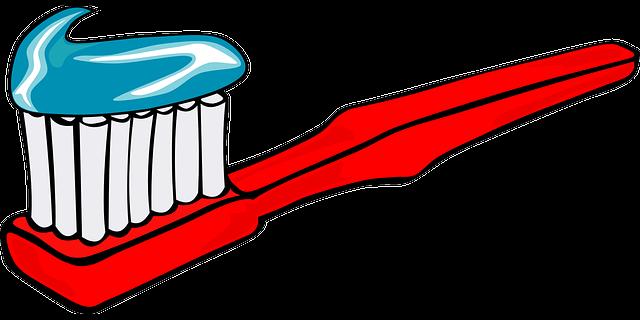 دانتوں میں کیڑا لگنے سے بچاؤ کے طریقے