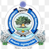 Palamuru University B.Ed Feb Revaluation Results 2016