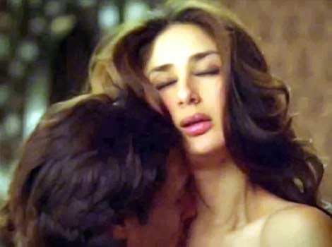Best Bollywood Sex Scene 110